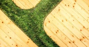 7 best lawn edging of 2021