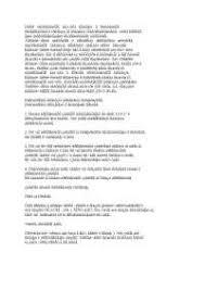 Дипломная работа диплом по транспорту скачать бесплатно устройство  Ротор центробежного датчика тахометр Устройство автомобиля Дипломная работа по транспорту