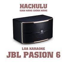 Loa karaoke jbl hàng bãi - Sắp xếp theo liên quan sản phẩm