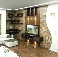 interior design modern contemporary wall units serenely unit decoration you need to check media uk full