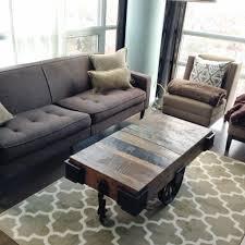 Target Living Room Furniture Threshold Fretwork Rug Living Room Pictures Best Find Target