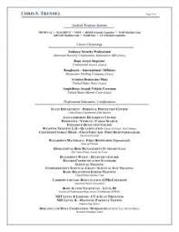 resume template global security professional resume example for 79 amazing example of professional resume skill skill set in resume examples