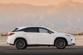 new car 2016 suvThe Best 30 MPG SUVs For 2016  Autobytelcom