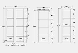 16 Großartige Lektionen Die Sie Home Design Informationen