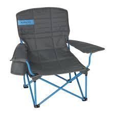19 Best Camping Chairs In 2017 Folding Camp Chairs For Outdoor Most Comfortable Folding Camping Chair