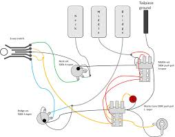 3 humbucker wiring 3 image wiring diagram 3 humbucker wiring diagram 3 auto wiring diagram schematic on 3 humbucker wiring