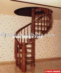 cantilevered wooden staircasesfloating stairs handmade wooden spiral staircase s13 spiral