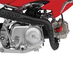 2021 honda crf® 50f reviews. 2021 Honda Crf50f Review Specs Kids Crf Dirt Trail Bike Pit Bike