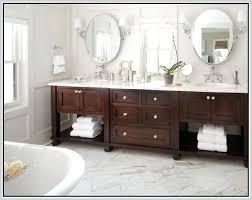 72 inch bathroom vanity double sink. Simple Double 72 Vanity Double Sink Spacious Bathroom Vanities Inches In  With Inch For Inch Bathroom Vanity Double Sink N