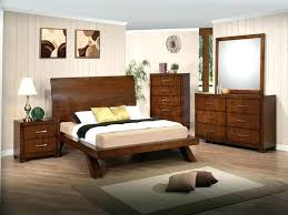 small bedroom furniture arrangement unique how to arrange arranging rooms