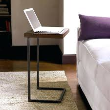 side tables for bedroom. large size of bed side tables ikea table bedroom canada for