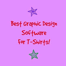 Free Graphic Design Software For T Shirts Best Graphic Design Software For T Shirts Shirt Template Free Interne