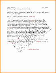 Request Letter Recommendation Email Top Essay Writing