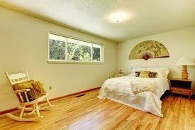 asian floor bed.  Bed Light Tones Bedroom With Hardwood Floor Bed And Rocking Chair Room  Decorated Asian And Asian Floor Bed N