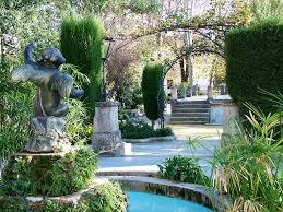 Small Picture Spanish Garden parks gardens Pinterest Spanish garden