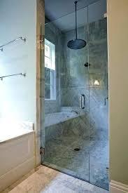 shower door hinge replacement glass door hinges shower door hardware t concepts solutions image of wall shower door hinge