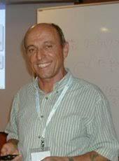 Image result for Vladimir Tonchev