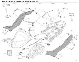 helmet holder page 3 ducati ms the ultimate ducati forum and 3 in multistrada schematic photo keeps popping off the pillon seat ducati part 866 1 030 1a rubber pad