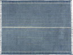 striped area rugs