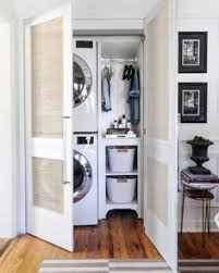 126 Awesome Mud Room/Laundry images in 2019 | Future house, Bath ...