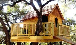 kids tree houses with zip line. Interesting Zip How To Build A Kids Treehouse The Zip Line  On Kids Tree Houses With Zip Line