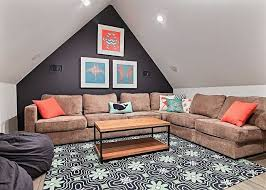 tv rooms furniture. 604 best tv rooms images on pinterest tv coastal family and bonus furniture