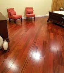 unfinished brazilian cherry hardwood flooring cherry hardwood cherry cherry hardwood flooring unfinished unfinished brazilian cherry wood