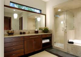 modern bathroom furniture. Create Your Modern Sanctuary Bathroom Furniture