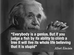Einstein Quotes Best 48 Inspiring Quotes By Albert Einstein To Inspire You To Be Great