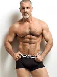 Fox gay man silver