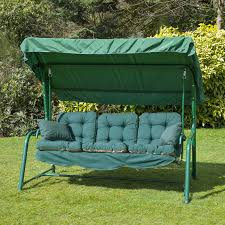 ideas patio furniture swing chair patio. Replacement Cushions For Patio Swing Home Design Ideas And Pictures Outdoor Cushion Porch Seats Garden Xq Furniture Chair