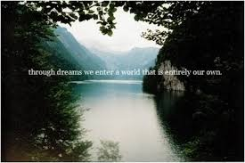 Beautiful River Quotes Best Of Between The Lines Beautiful Quotes For Everyone