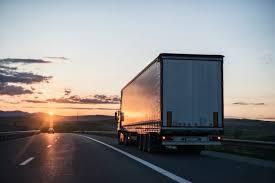 Local Delivery Truck Driver Job Description Template Ziprecruiter