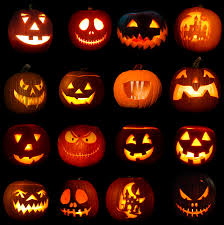 Famous Halloween Quotes And Sayings Real Simple