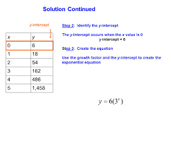 74 solution continued