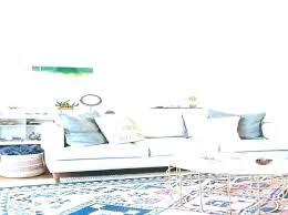 cook brothers living room sets – chefnest.co