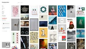top websites for design inspiration manhattan ks website you can also filter search results by including tags related to your project or selecting up to five colors in your palette
