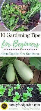Kitchen Garden Hens 17 Best Images About Homesteading On Pinterest Preserve