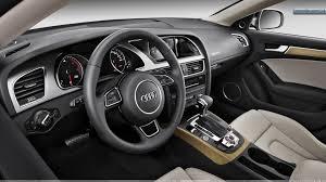 audi 2015 a5 interior. Wonderful Audi 2012 Audi A5 Sportback Interior Picture Download 21  Throughout 2015 2