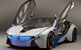 sports cars wallpapers bmw hd. Plain Wallpapers HD Wallpaper  Background Image ID548304 In Sports Cars Wallpapers Bmw Hd D