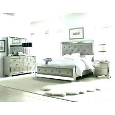 White Tufted Bedroom Set White Tufted Headboard With Storage Bedroom ...