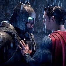 Every single thing that is wrong with Batman v Superman: Dawn of Justice |  Film