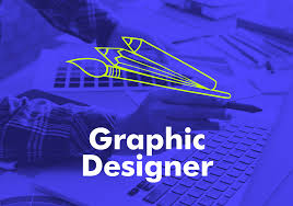 Designer 3d Job Graphic Designer Job Description And Salary Robert Half