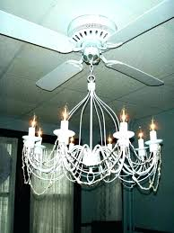 crystal chandelier chandelier ceiling fan crystal chandeliers bedroom chandeliers crystal chandelier cleaner black crystal chandelier