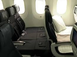 save 50 on economy skycouch with air new zealand