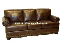 bench seat sofa brands sofas supplieranufacturers at sectional fabric leather for pros cons home modern ottom