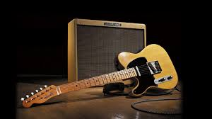 instruments hd guitar wallpaper wallpaper