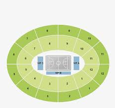 Bud Walton Arena Concert Seating Chart Menora Mivtachim Arena Scott Stadium Seating Chart For