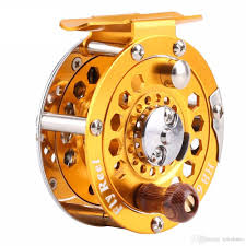 2018 maxway fly fishing reel hb 800 high strength metal wooden hnadle 156g fly fishing reel fly fishing wheel tackles from touchsea 21 78 dhgate