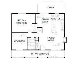 300 square feet house sq ft home plans sq ft house plans beautiful square feet plan